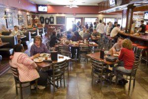 Arizona Daily Star New Turkish Restaurant